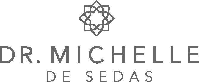 Dr. Michelle De Sedas